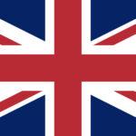 Drapeau du Royaume-Uni
