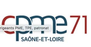 logo partenaire cpme71
