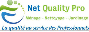 Logo Partenaire Net Quality Pro